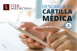 Cartilla Itermedicina